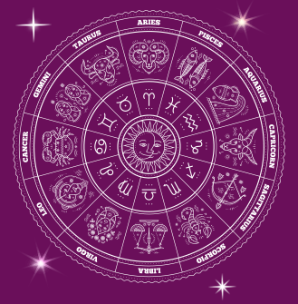 Připojte horoskop