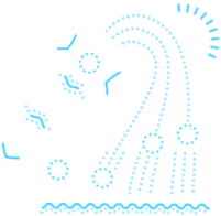 mírové sbory online seznamka Newport zprávy