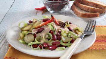fazolovy-salat-352x198.jpg