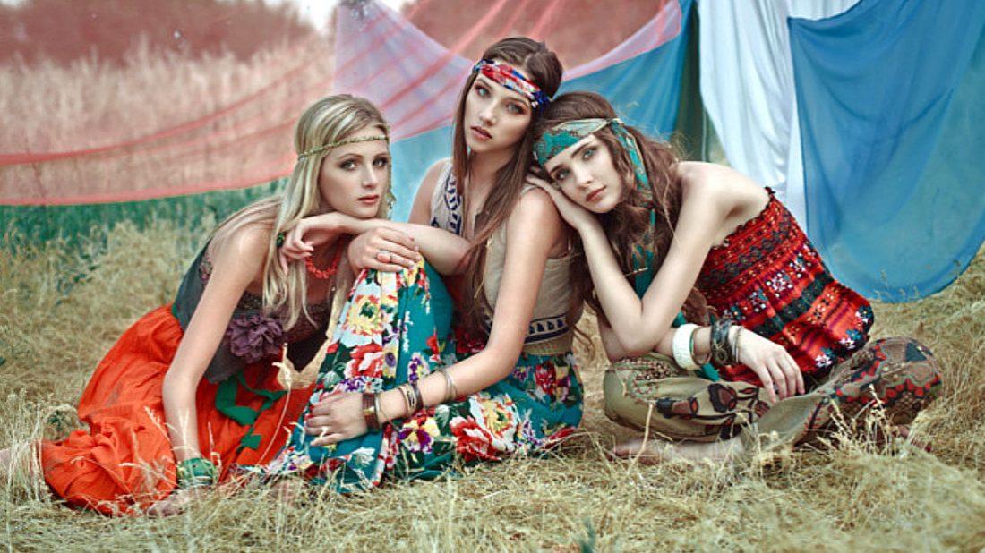 hippie-moda-1100x618.jpg