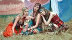 hippie-moda-144x81.jpg