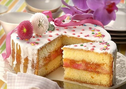 puncovy-dort-s-citronem-a-polevou.jpg