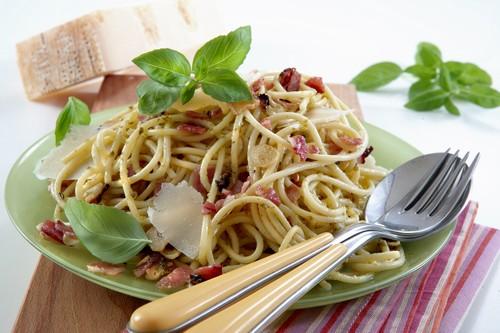 rychle-spagety.jpg