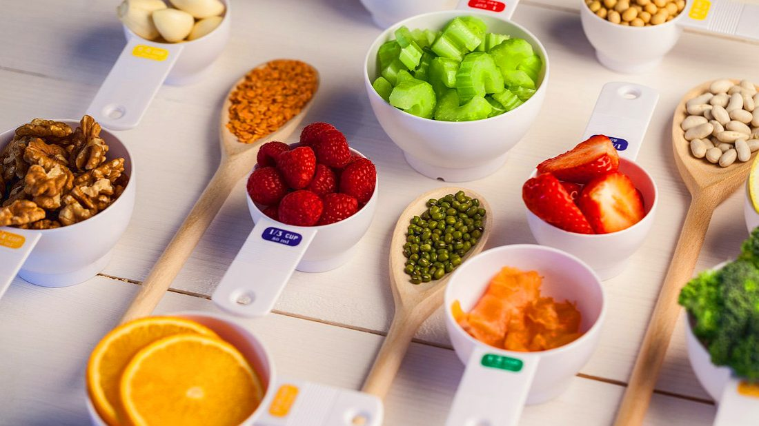 zdrave-potraviny-titul-1100x618.jpg
