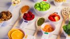 zdrave-potraviny-titul-144x81.jpg