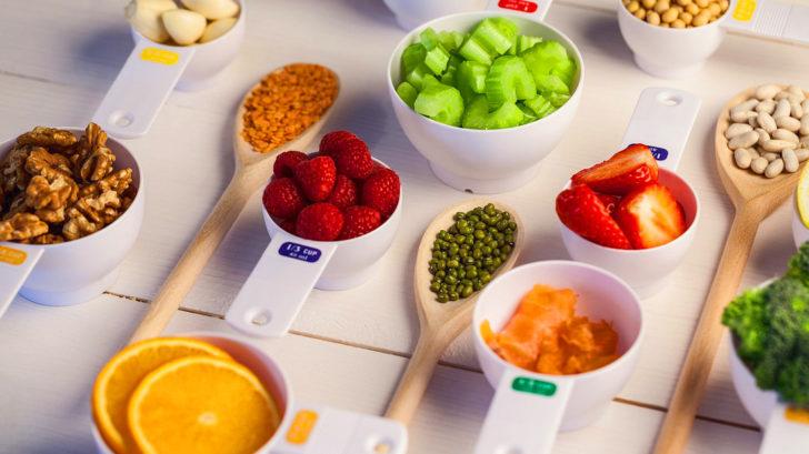 zdrave-potraviny-titul-728x409.jpg