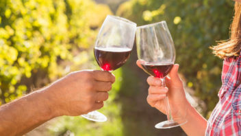 cervene-vino--352x198.jpg