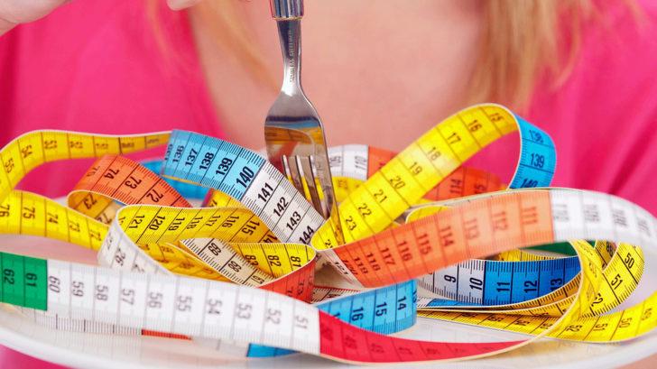 deita-kalorie-728x409.jpg