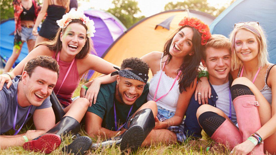 festival-1100x618.jpg