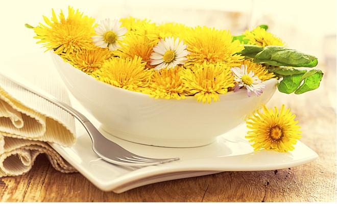 kytky-na-tali-i.jpg