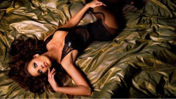 nejlepsi-sex-vek-titul-352x198.jpg