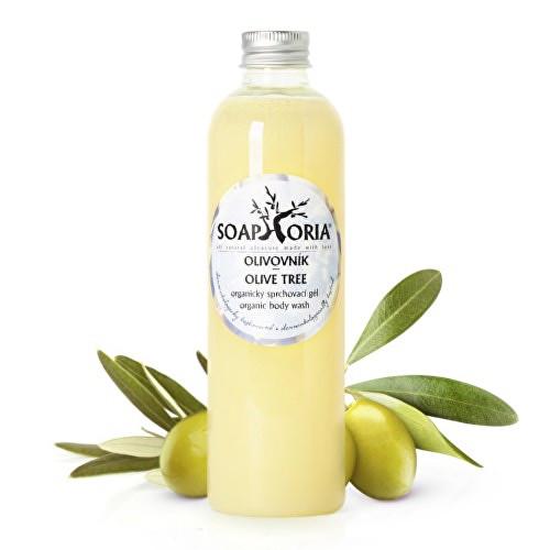 prirodni-sprchovy-gel-olivovnik