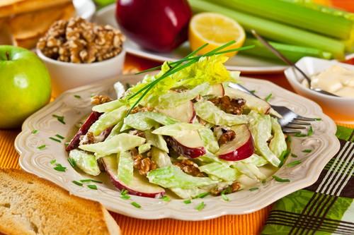 salat-waldorf.jpg