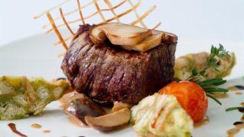 biftek-s-houbami-352x198.jpg
