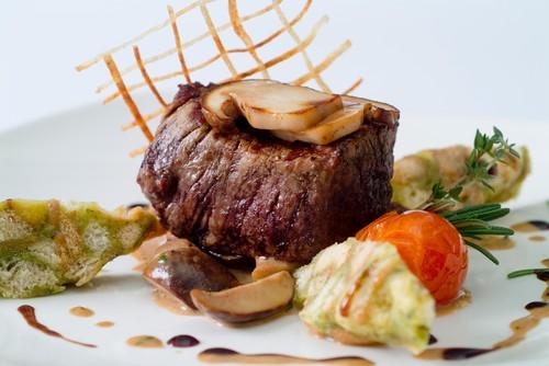 biftek-s-houbami.jpg