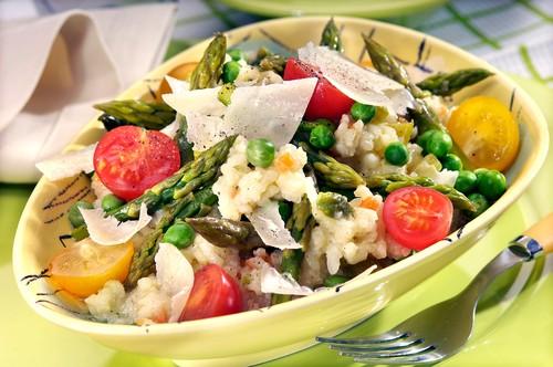 chrestove-rizoto-se-zeleninou.jpg