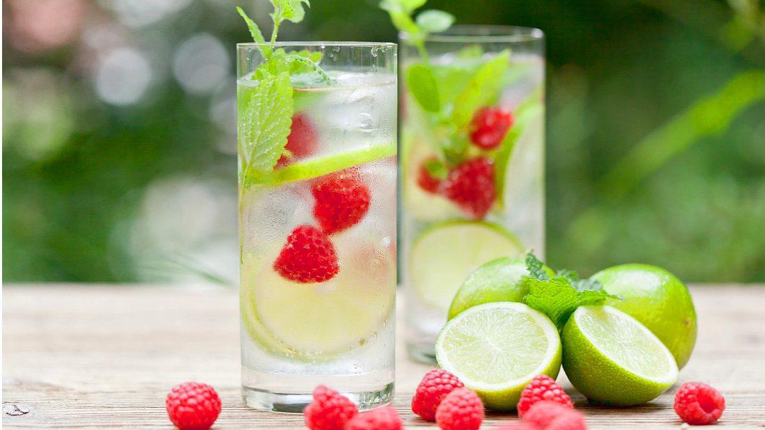 letni-limonady-1100x618.jpg