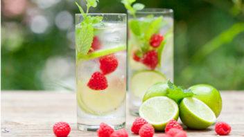 letni-limonady-352x198.jpg