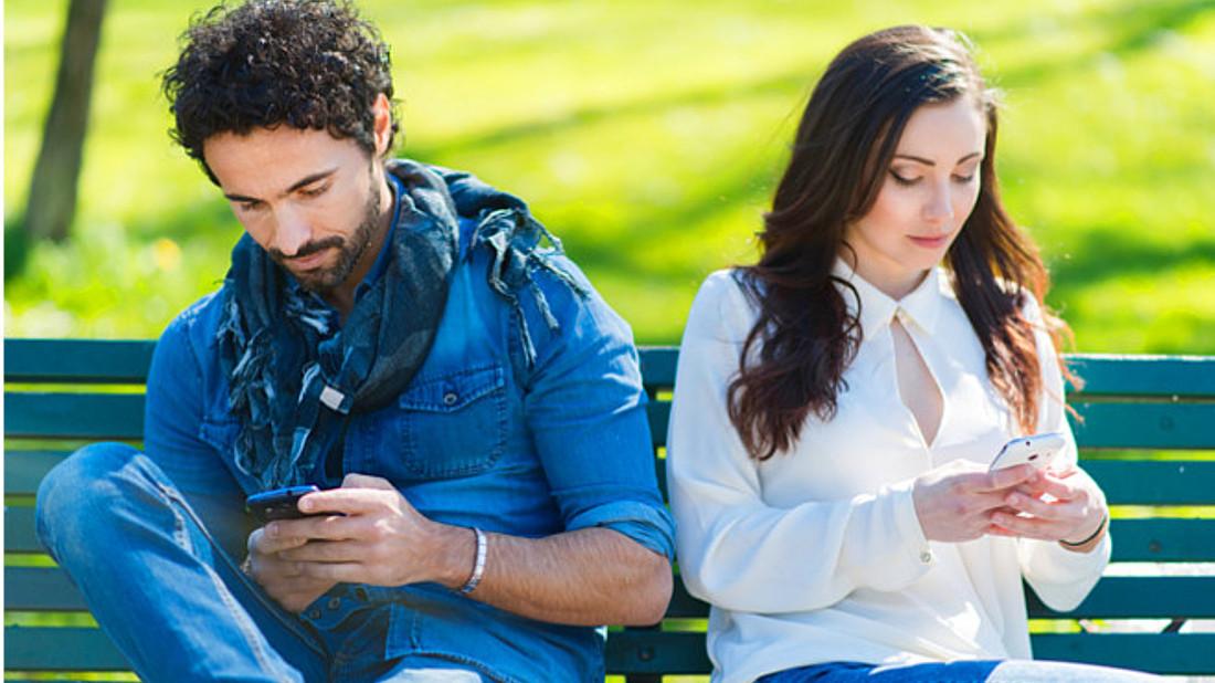 neodpovida na sms