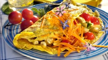omeleta-s-patizony-352x198.jpg