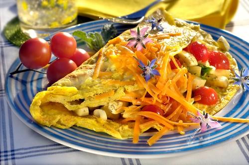 omeleta-s-patizony.jpg