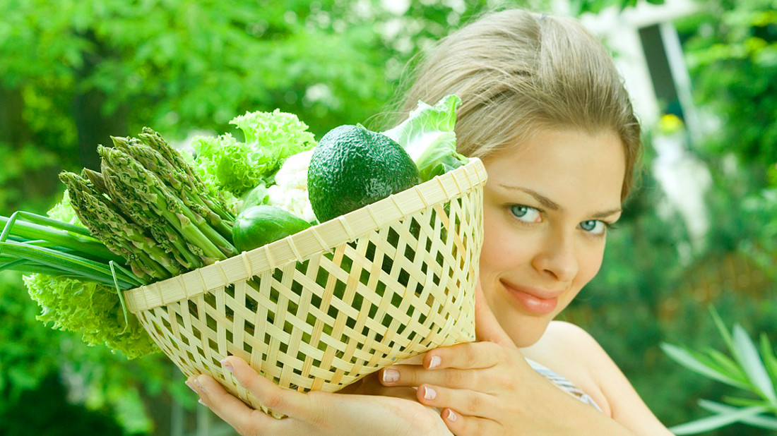 potraviny amysleni