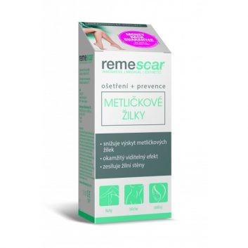 remescar-353x199.jpg