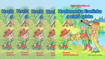 soutez-hastrmanka-352x198.jpg