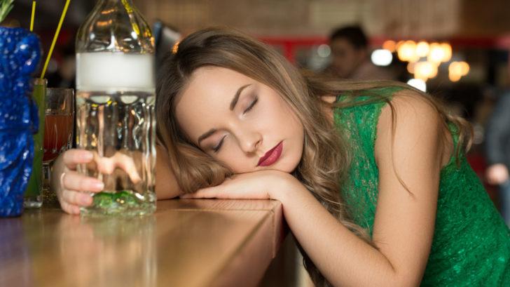 alkoholik-1-728x409.jpg