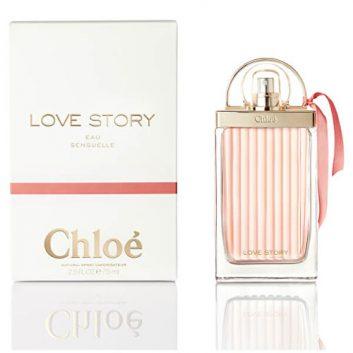chloe-love-story-353x199.jpg