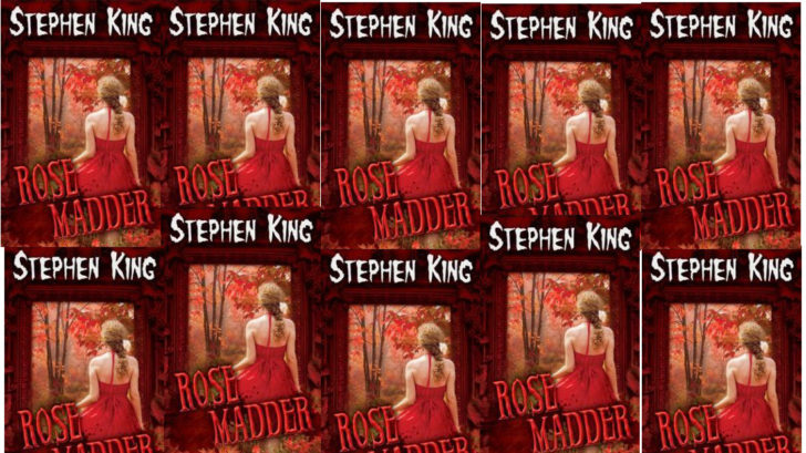 king-rose-728x409.jpg