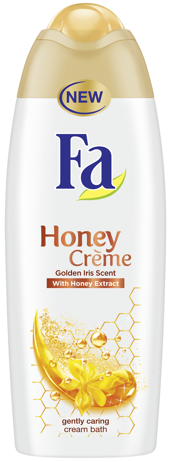pena-do-koupele_fa-honey-cream_500ml.png