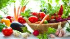 raw-food-144x81.jpg
