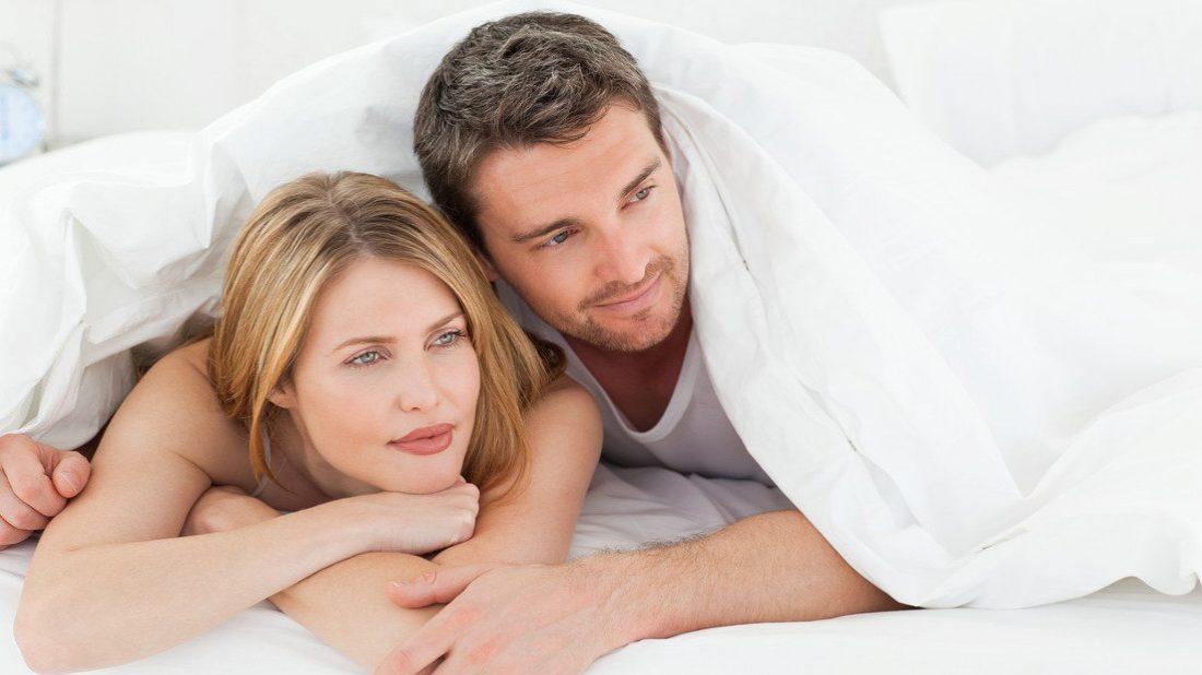 Kdy získat rande s ultrazvukem