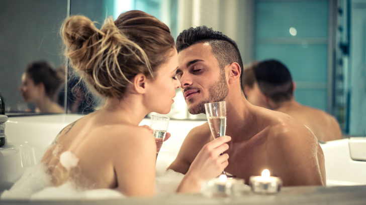 sex-v-hotelu-1-728x409.jpg