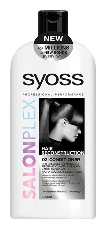 syoss-salonplex-kondicioner.jpg