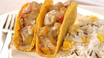 tacos-352x198.jpg