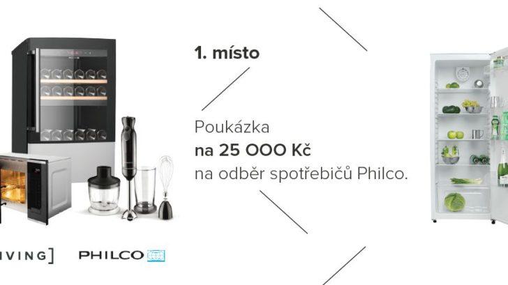 1-misto-728x409.jpg