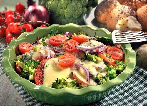 brokolice-zapecena.jpg