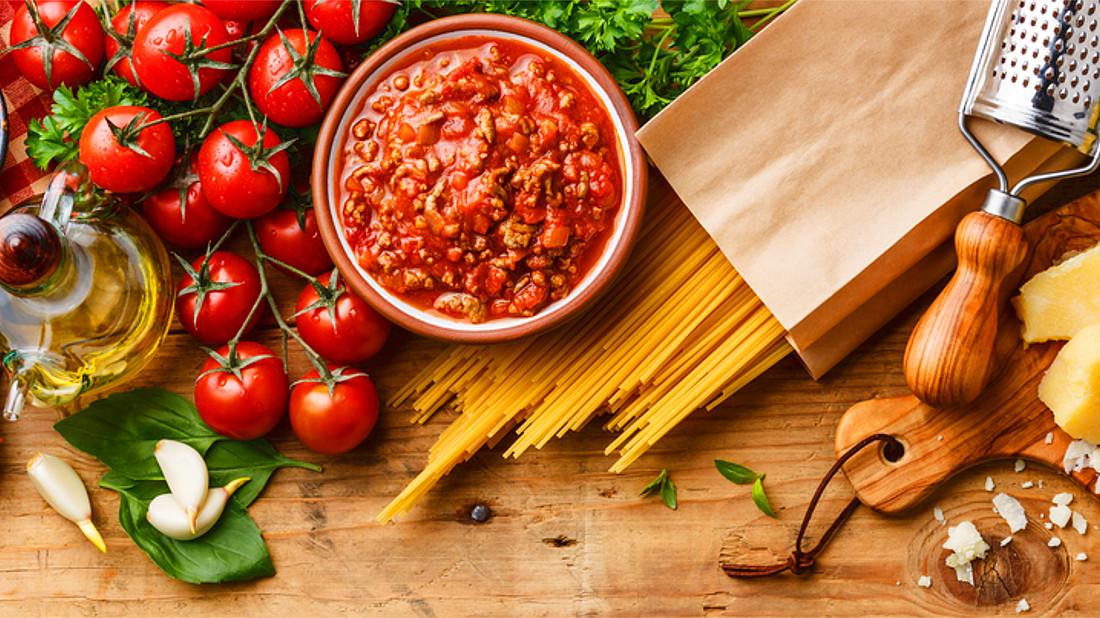 sex v kuchyni privat italska