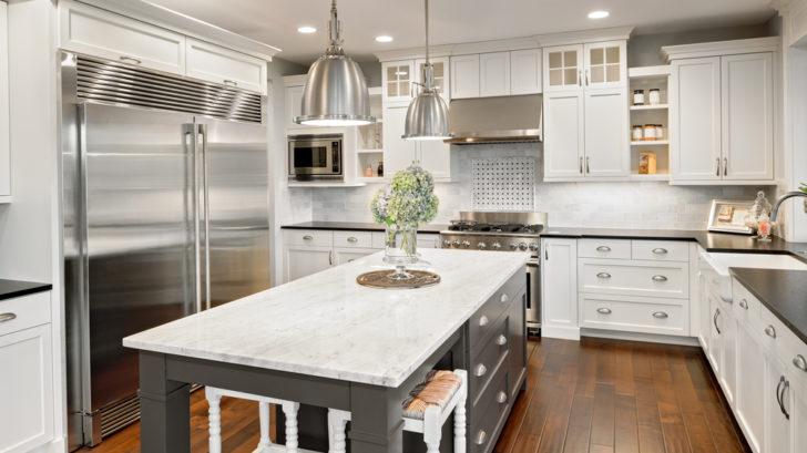kuchyne-728x409.jpg