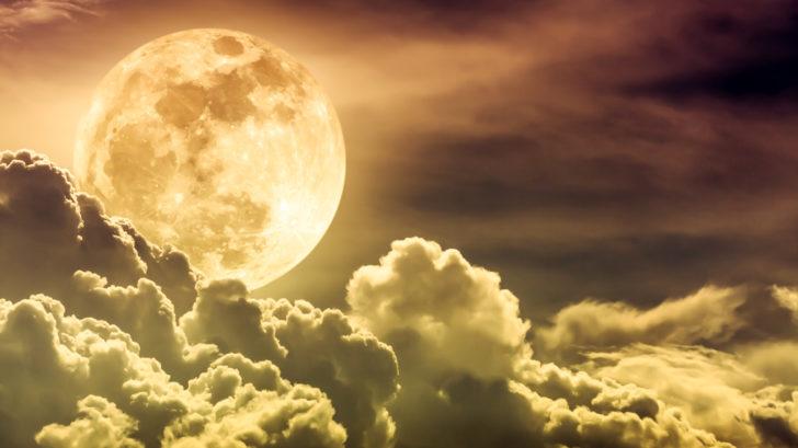 luna-4-text-728x409.jpg