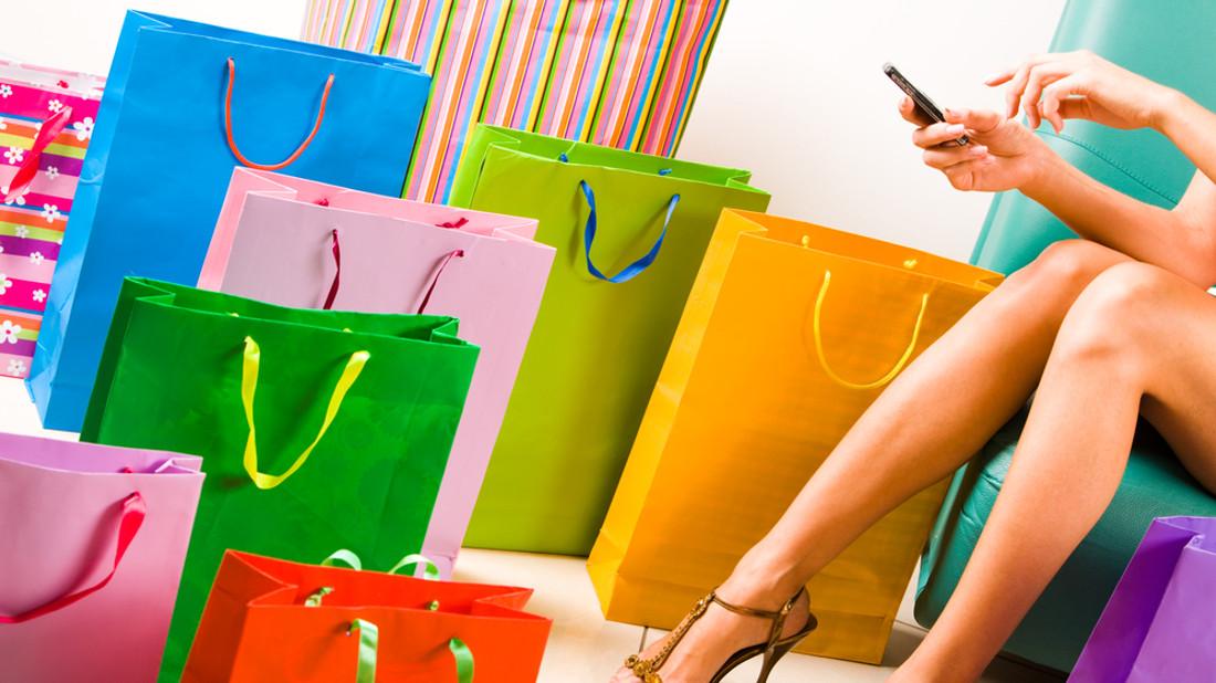 nakupovani 1