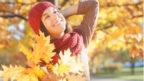 podzim-144x81.jpg