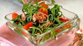 salat-352x198.jpg