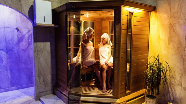 sauna-1-728x409.jpg