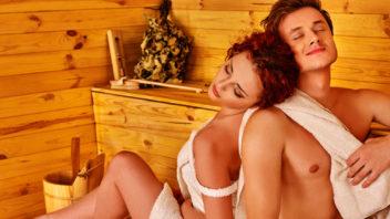 sauna-352x198.jpg