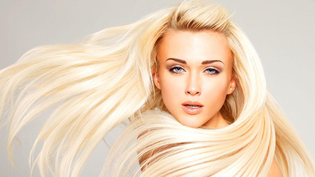 vlasy-po-lete-1100x618.jpg