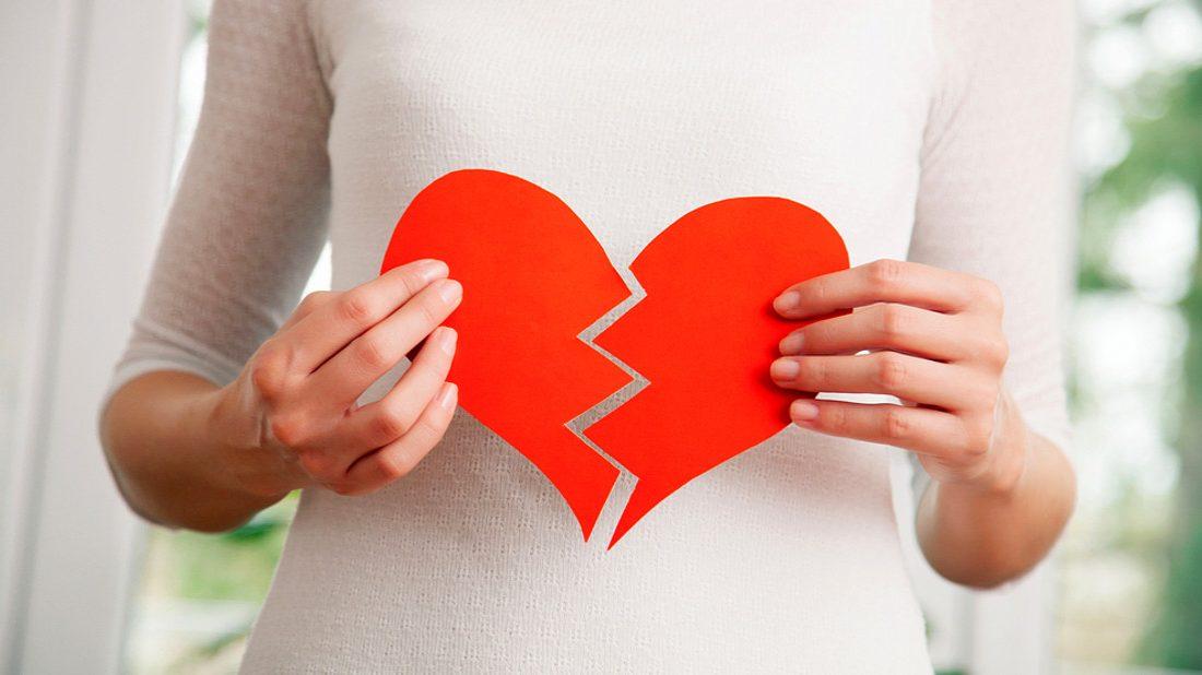 zlomene-srdce-1100x618.jpg