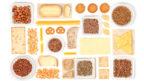 bezlepkova-dieta-titul-144x81.jpg